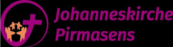 Johanneskirche Pirmasens